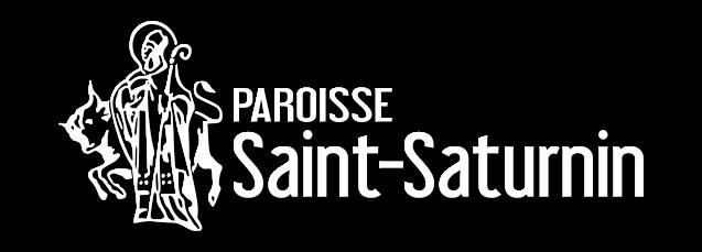Paroisse Saint Saturnin