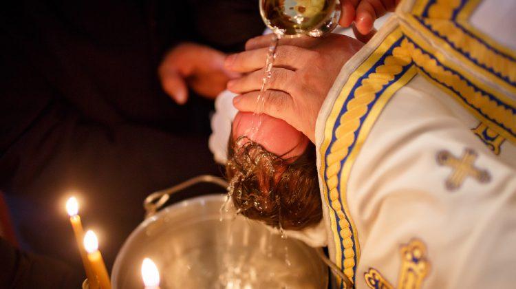 720294b958ceb Baptême - Saint Saturnin - Paroisse catholique Antony