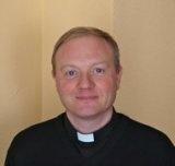 Père Olivier LEBOUTEUX