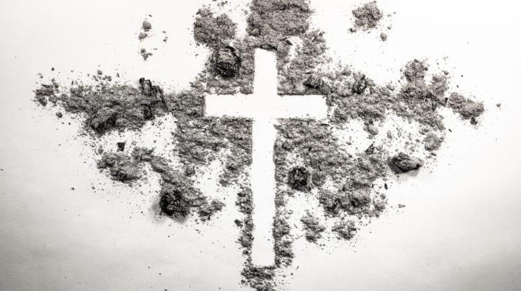 Horaires mercredi des cendres saint saturnin paroisse catholique antony - Date du careme 2017 ...