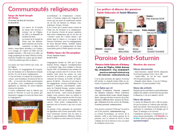 guide-paroisses-2018_5