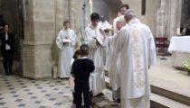 St-Saturnin_Vigile_Paques_2018 (29)