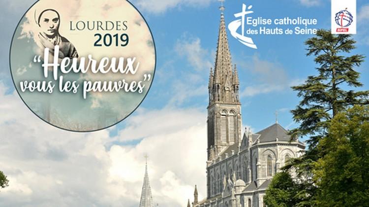 Calendrier Des Pelerinages Lourdes 2019.Pelerinage Diocesain A Lourdes 2019 Du 21 Au 24 Octobre